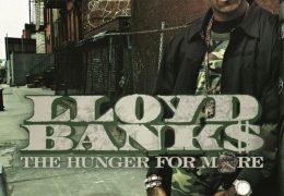 Lloyd Banks – Work Magic (Instrumental) (Prod. By Scram Jones)