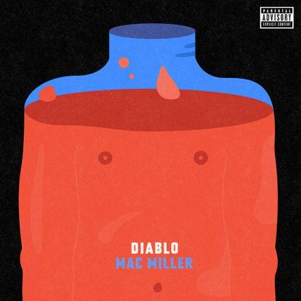 Mac Miller Diablo Instrumental Download