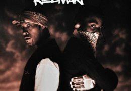 Method Man & Redman – Da Rockwilder (Instrumental) (Prod. By Rockwilder) | Throwback Thursdays