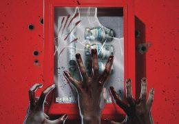 Money Man – You See It (Instrumental) (Prod. By Keezy808)