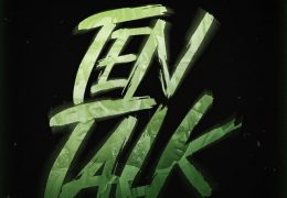 Youngboy Never Broke Again – Ten Talk (Instrumental) (Prod. By Bj Beatz)