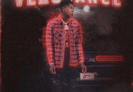 Youngboy Never Broke Again – Vengeance (Instrumental) (Prod. By Yung Lan)