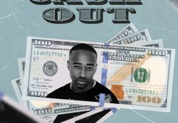 Nathaniel The Great – Cash Out (Instrumental)