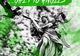 NoCap – Ghetto Angels (Instrumental)