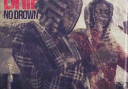 #OFB Dezzie & BandoKay – Drip No Drown (Instrumental) (Prod. By  Compose Beats)