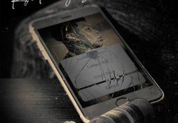 Rylo Rodriguez – No Fentanyl (Instrumental)