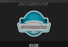 Original: Veilside (Prod. By RYOTT.)