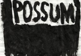 SieteNameKeek – Possum (Instrumental) (Prod. By ArjayOnTheBeat)