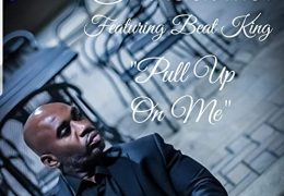 Smackwater – Pull Up On Me (Instrumental)