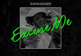 Smokepurpp – EXCUSE ME (Instrumental) (Prod. By Toom, Nikita & Iano Beatz)