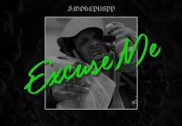 Smokepurpp – EXCUSE ME (Instrumental) (Prod. By Toom, Nikita & Iano Beatz)