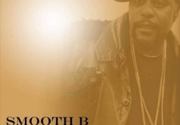 Smooth B – Before (Instrumental)