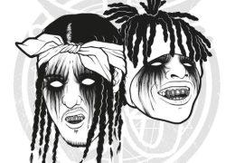 City Morgue – BHUM BUKKET (Instrumental) (Prod. By THRAXX)