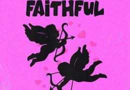 Suigeneris – Faithful (Instrumental) (Prod. By Citoonthebeat)