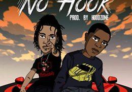 YBN Nahmir & YBN Almighty Jay – No Hook (Instrumental) (Prod. By Hoodzone)