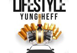 Yung Heff – Lifestyle (Instrumental)