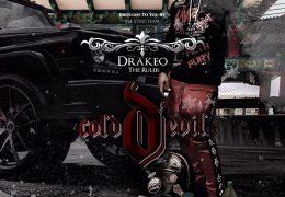 Drakeo The Ruler – Pippy Long Stockin (Instrumental) (Prod. By Duse Beatz)