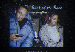 Rich The Kid & Famous Dex – Back of the Bach (Instrumental) (Prod. By SwaggBoyy)