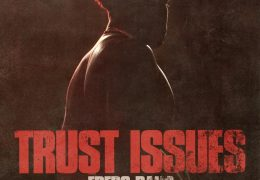Fredo Bang – Trust Issues (Instrumental) (Prod. By Hardbody & DJ Chose)