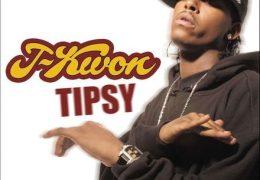 J-Kwon – Tipsy (Instrumental) (Prod. By Trackboyz) | Throwback Thursdays
