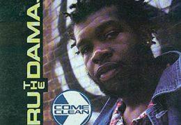 Jeru The Damaja – Come Clean (Instrumental) (Prod. By DJ Premier) | Throwback Thursdays