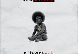 Killa Kyleon – Silverback (Instrumental) (Prod. By Brandin Blanco)