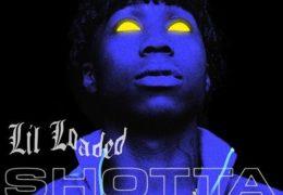 Lil Loaded – Shotta Shit (Instrumental) (Prod. By Noah Cuz & Ferno)
