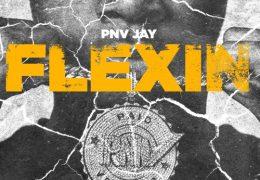 PNV Jay – Flexin (Instrumental) (Prod. By DjKillaTheGreat)
