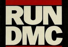 Run DMC – Peter Piper (Instrumental) (Prod. By Russell Simmons & Rick Rubin) | Throwback Thursdays