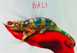 Rich Brian & Guapdad 4000 – Bali (Instrumental) (Prod. By Rappy, Rich Brian & Bēkon)