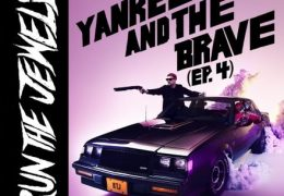 Run The Jewels – Yankee And The Brave (Instrumental) (Prod. By Wilder Zoby & Little Shalimar)