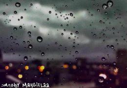 Smooky MarGielaa – PAIN. (Instrumental) (Prod. By BeatsBySteven)