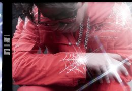 Ufo361 – Final Fantasy (Instrumental) (Prod. By Sonus030, Jimmy Torrio, JZ Keys & The Cratez)