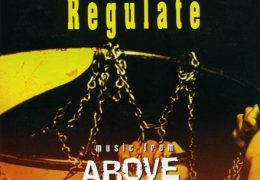 Warren G – Regulate (Instrumental) (Prod. By Warren G) | Throwback