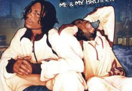 Ying Yang Twins – Salt Shaker (Instrumental) (Prod. By Lil Jon) | Throwback Thursdays