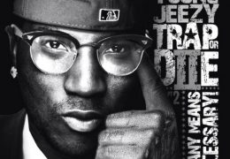 Young Jeezy – Talking (Instrumental) (Prod. By Djay Cas & DrewsThatDude) | Throwback
