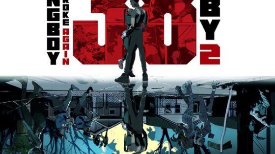 Youngboy Never Broke Again – Rough Ryder (Instrumental) (Prod. By Bj Beatz)