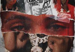 YoungBoy Never Broke Again – AI Nash (Instrumental) (Prod. By Bj Beatz & Its2ezzy)