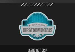 Original: Jesus Got Drip (Prod. By AMB Dash)