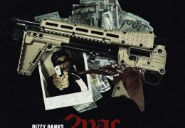 Bizzy Banks – 2Pac (Instrumental) (Prod. By Hargo)