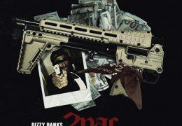 Bizzy Banks – 2Pac (Instrumental) (Prod. By Hargo)