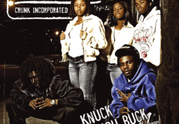Crime Mob – Knuck If You Buck (Instrumental) (Prod. By Lil Jay) | Throwback Thursdays