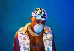 DaBaby – Rockstar (Instrumental) (Prod. By SethInTheKitchen)
