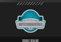 Original: Double Dealing (Prod. By Dee Aye)