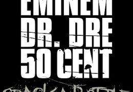 Eminem – Crack A Bottle (Instrumental) (Prod. By Dr. Dre)   Throwback Thursdays