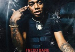 Fredo Bang – Vest Up (Instrumental) (Prod. By Hardbody)