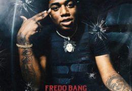Fredo Bang – Vest Up (Instrumental) (Prod. By Hardbody)