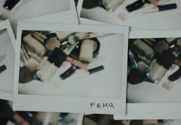 Kehlani – F&MU (Instrumental) (Prod. By Jahaan Sweet)