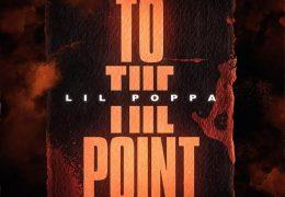 Lil Poppa – To The Point (Instrumental) (Prod. By luhkim & JayForeiign)