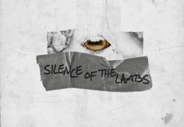 Ludacris – Silence Of The Lambs (Instrumental) (Prod. By Timbaland)